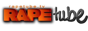 Rape TV logo