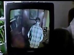 Rape Of Teen Caught On Security Camera