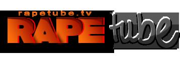 Rape Sex Tube List